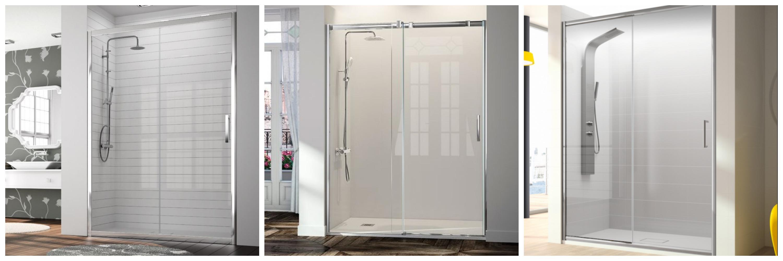 Convertir puerta abatible en corredera interesting puerta - Convertir puerta en corredera ...