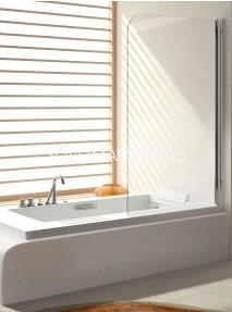 Hoja de bañera Kassandra  (TR570), serie 300 de 85cms, (Tratamiento antical Easy Clean)