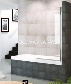 Hoja de bañera - MARSELLA- Transparente. Hoja de Bañera de 80cms